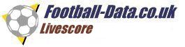 Football Scores Livescore service from Football-Data